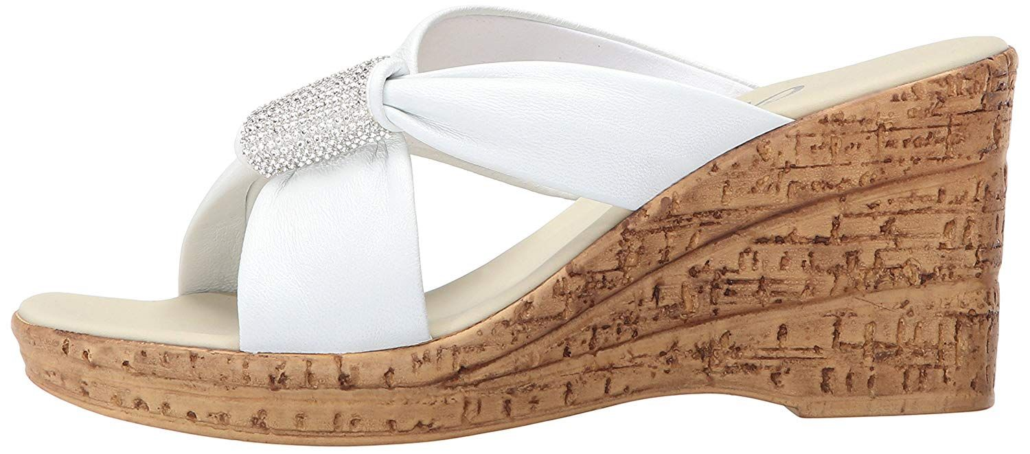 109d878d88 Onex Women's Starr Wedge Sandal -- Click image for more details. (This is