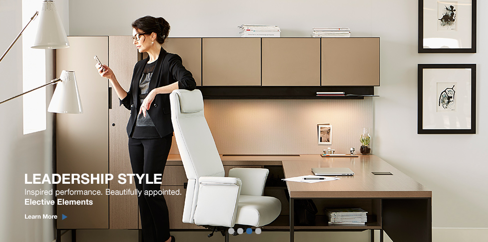 Office Furniture In Pittsburgh Pa Area Steelcase Products