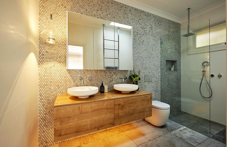Alix Helps Interiors | Portfolio
