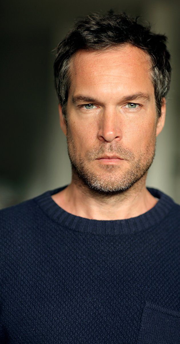 Hercule Flambeau From Father Brown British Tv Mysteries Male Actors Under 30 British Actors
