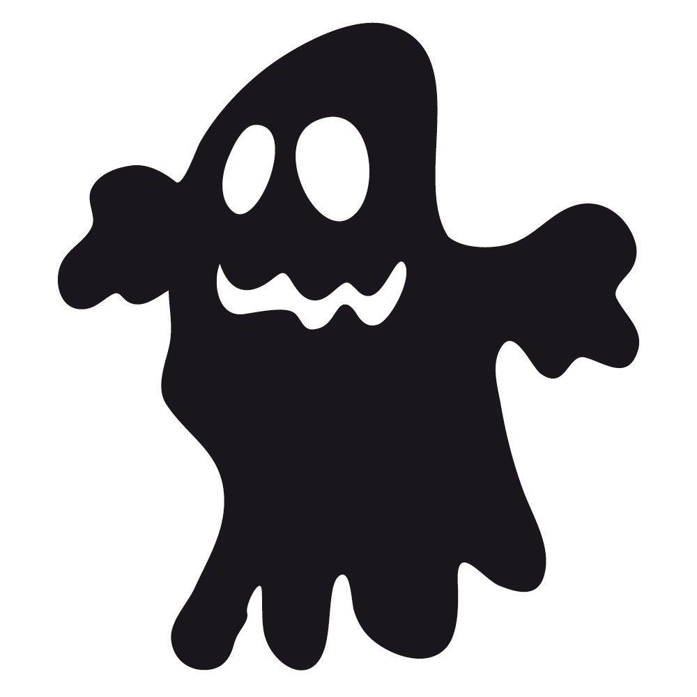 geist halloween schneidedatei kostenlos  halloween