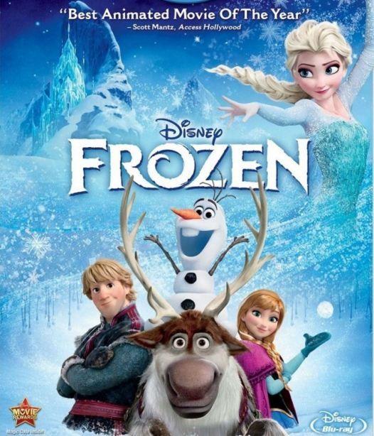 frozen 2013 hd dual audio hindi english movie free do firstmask