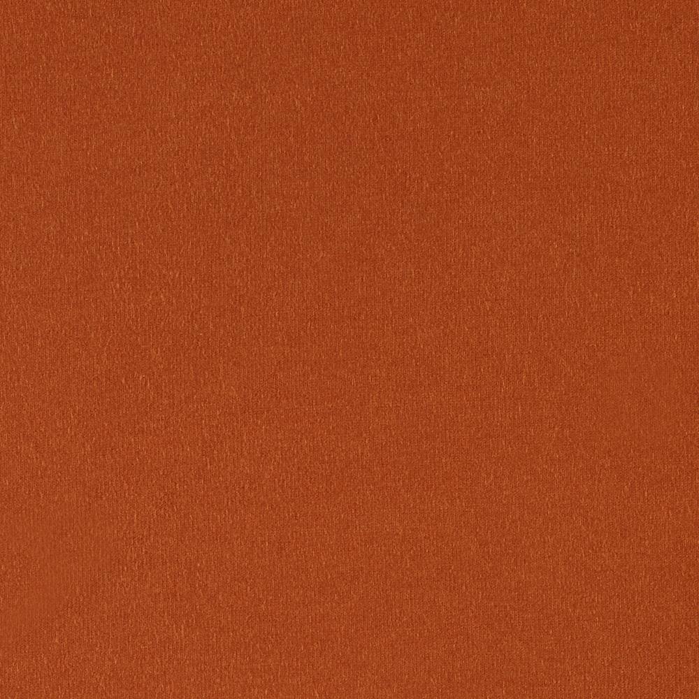 Telio Stretch Bamboo Rayon Jersey Knit Bright Orange From Fabricdotcom This Stretch Bamboo Rayon Jersey Knit Fabric Ha Orange Paint Ceramic Wall Tiles Orange
