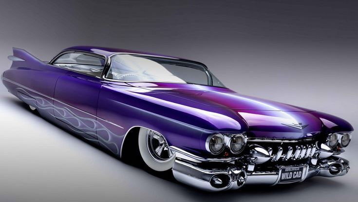 Isnt This Chevrolet Impala Lowrider Just Too Classy Car - Classy classic cars