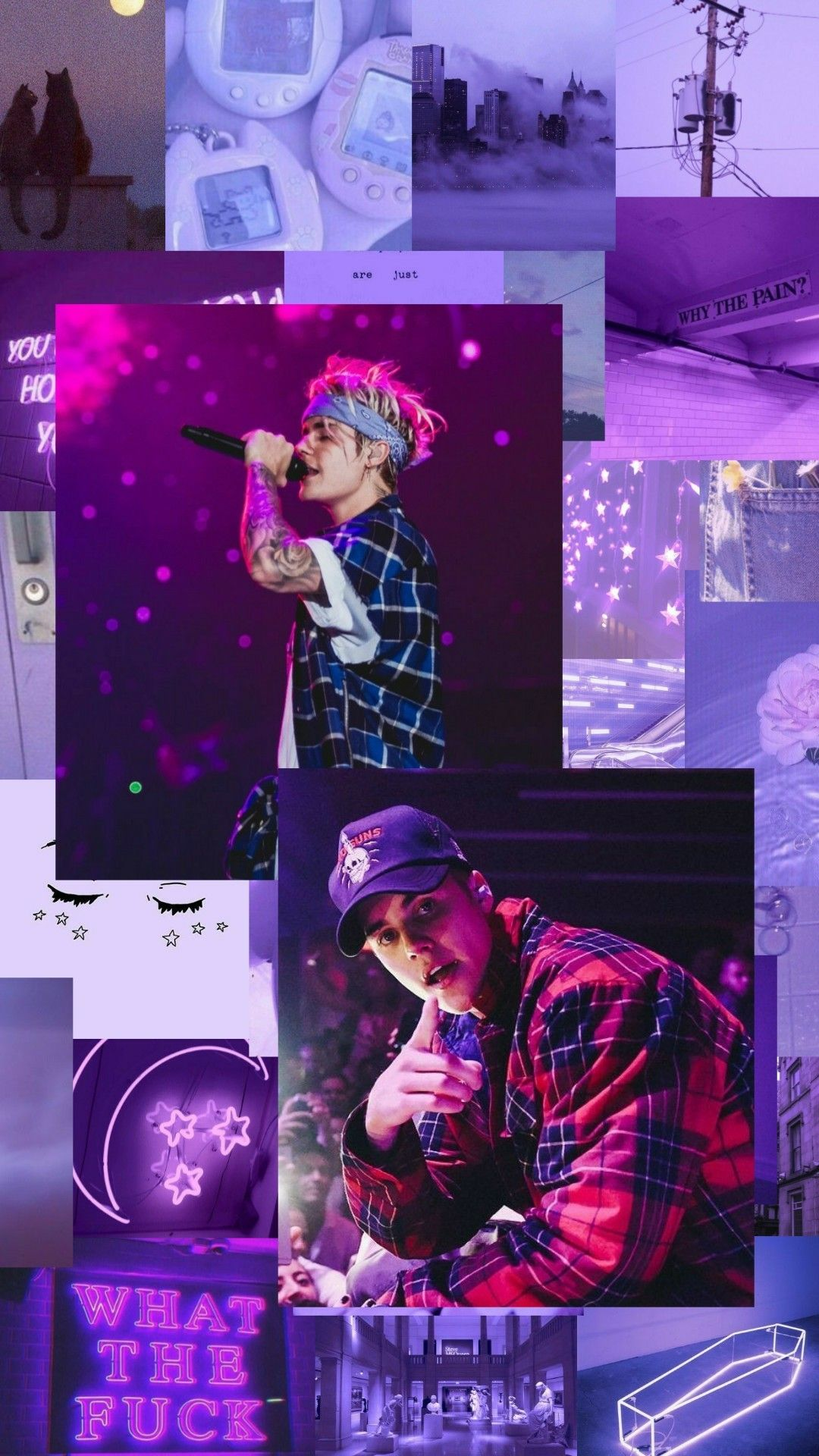 Justin Bieber Wallpaper Purple Justin Bieber Wallpaper Justin Bieber Lockscreen Justin Bieber Posters