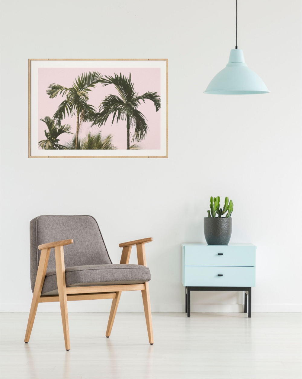 Palmera Descarga Digital Decoracion De La Playa Hawaii Decoracion Decoracion Tropical Arte Imprimible Regalo Decoracion Del Hogar Art En 2020 Decoracion De Unas Decoracion Hogar Decoracion Tropical
