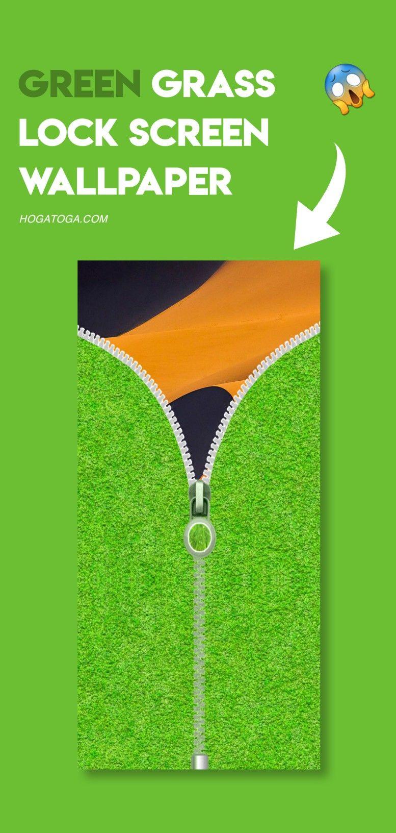 Pin on Wallpaper app