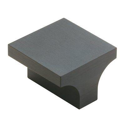 Wer Designs Inc 106 Wer Pull *Cabinet Hardware \u003e Cabinet Knobs