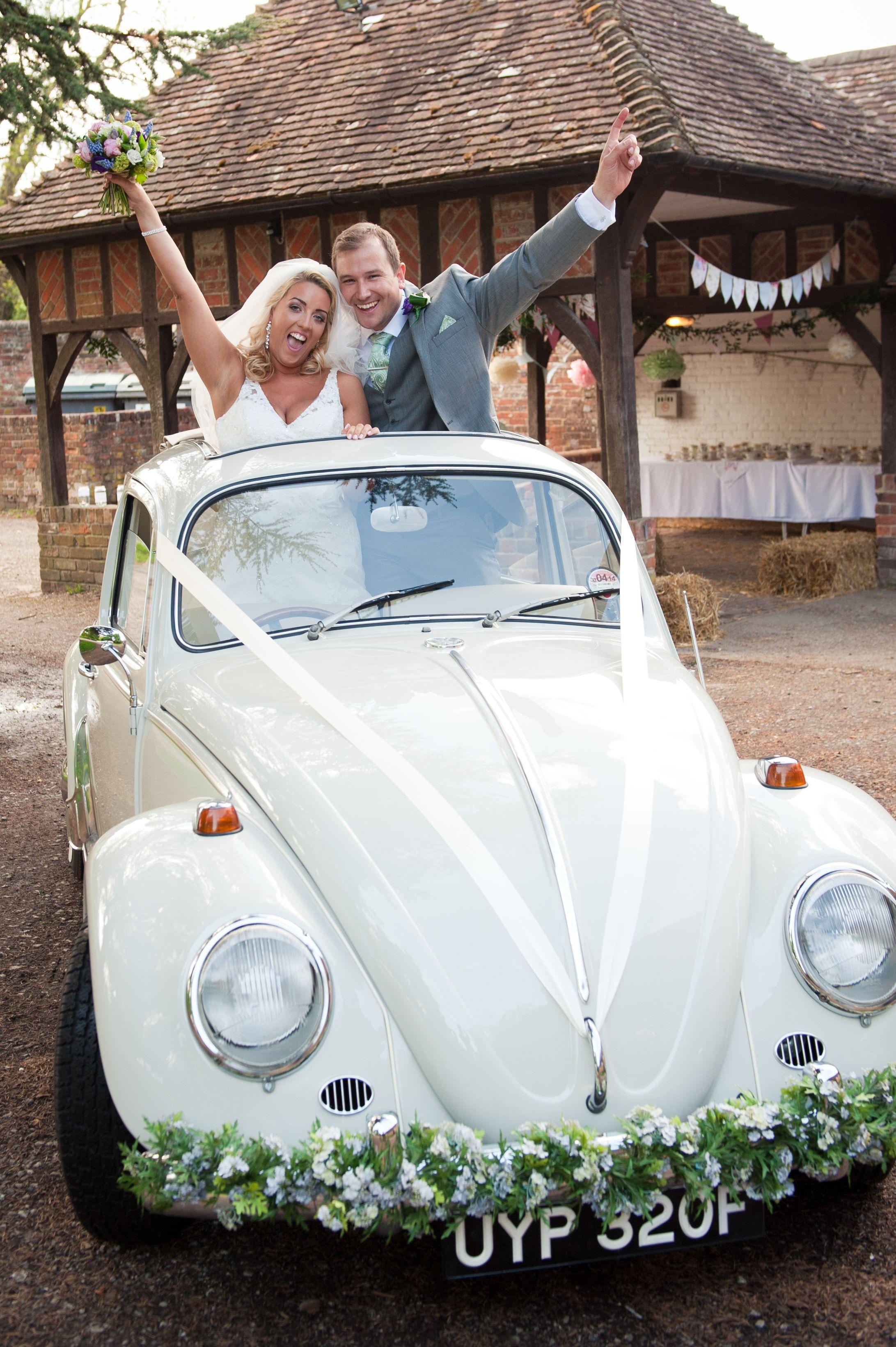 Http Punjabcarhire Com Contactus Html Contact Us 91 9810887582 Wedding Car Hire Car Hire Luxury Car Rental