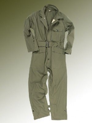 Military Surplus Store | Army Clothing Store Online