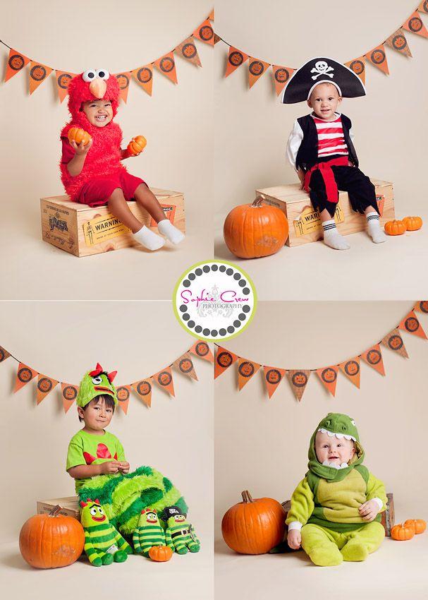 San Diego Halloween Children S Photographer Halloween Photography Kids Halloween Mini Session Halloween Photography