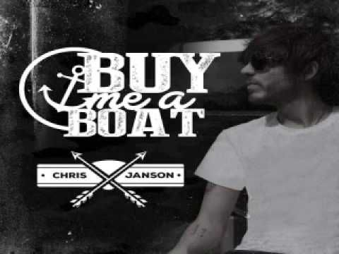buy me a boat mp3