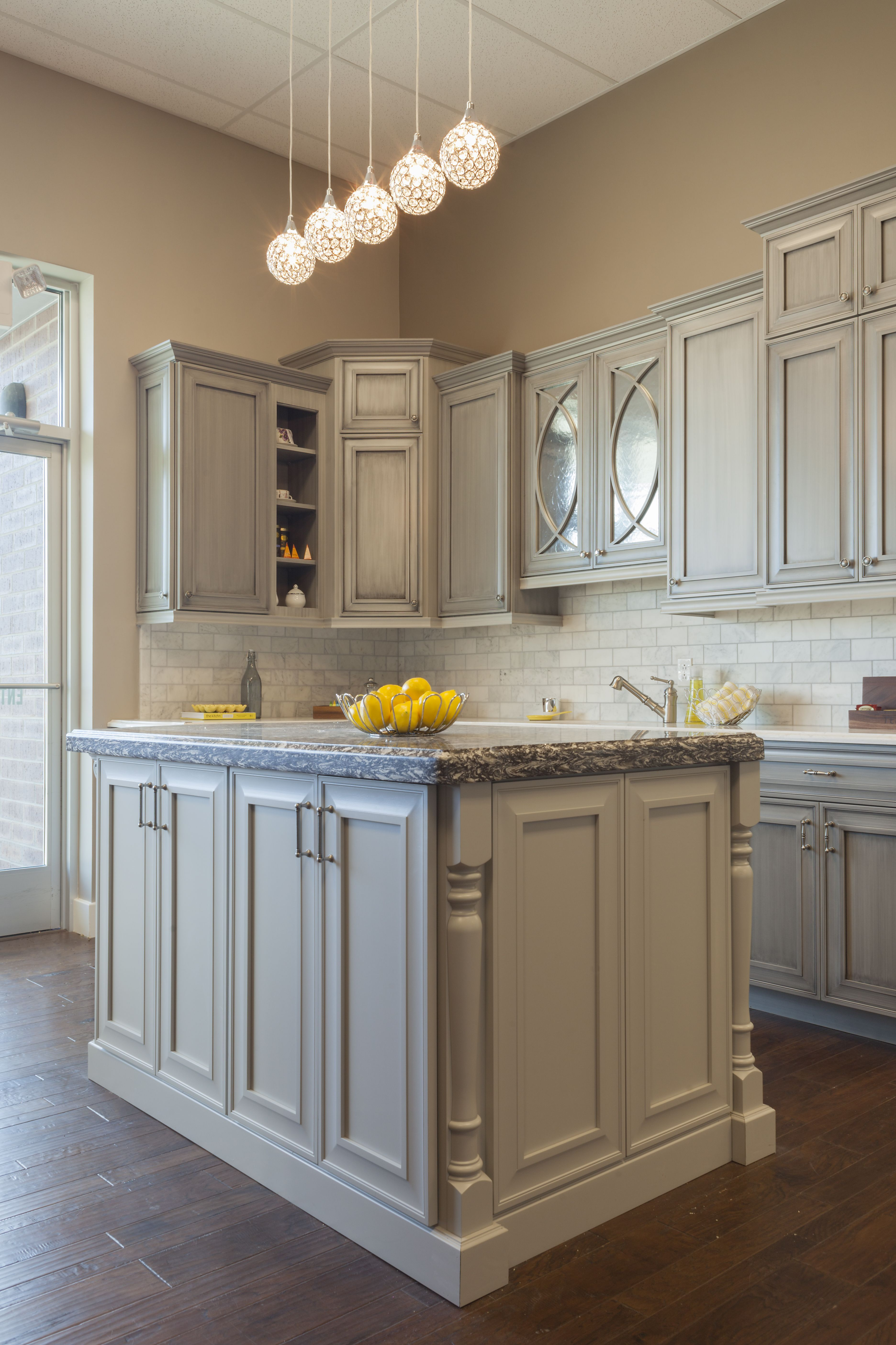 Stop In And Check Out The Beautiful Displays In Our Nashville Design Center Open M F From 9 5 Evenings And Kitchen Inspirations Home Remodeling Cool Kitchens