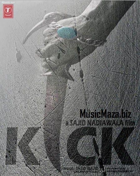 indian movie kick free