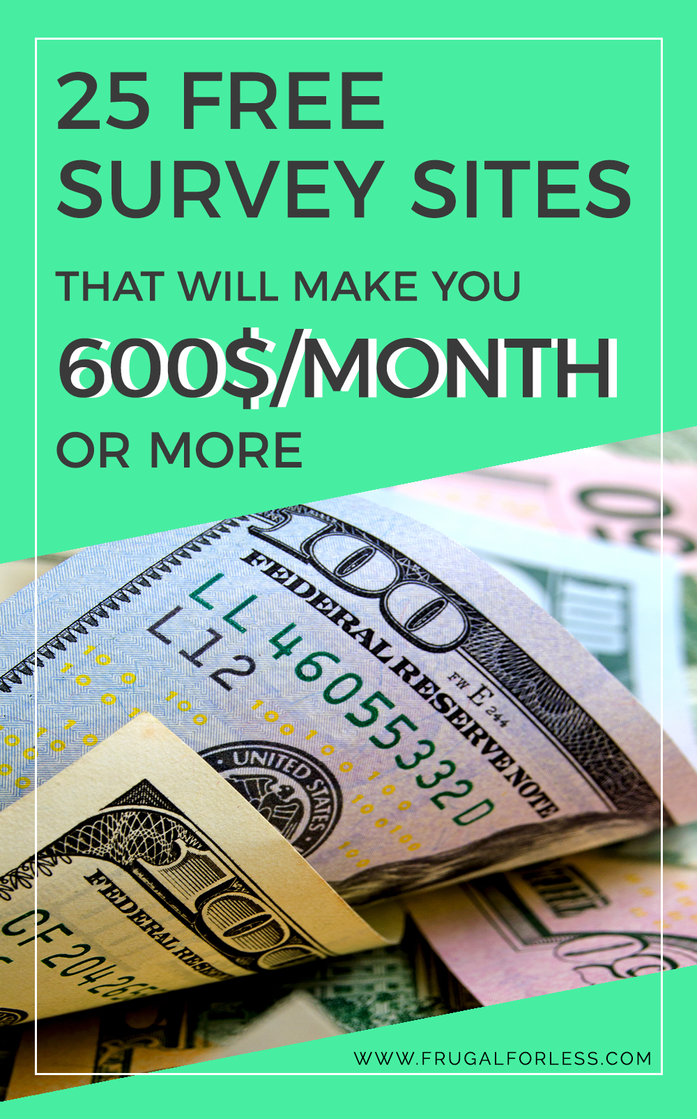 10 Best Survey Sites That Will Make You Money Now Updated 2020