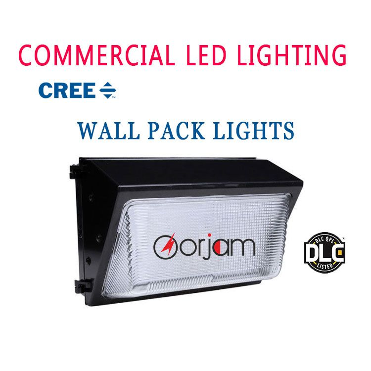 commercial led lighting houston shop now led lighting products like