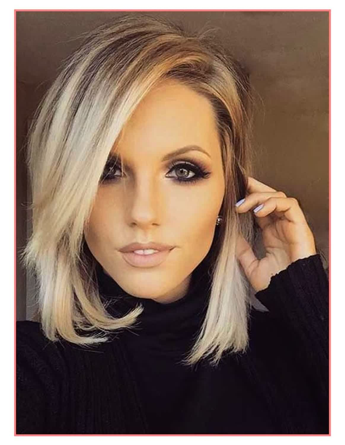 image result for 2018 haircuts female | hair in 2018 | pinterest