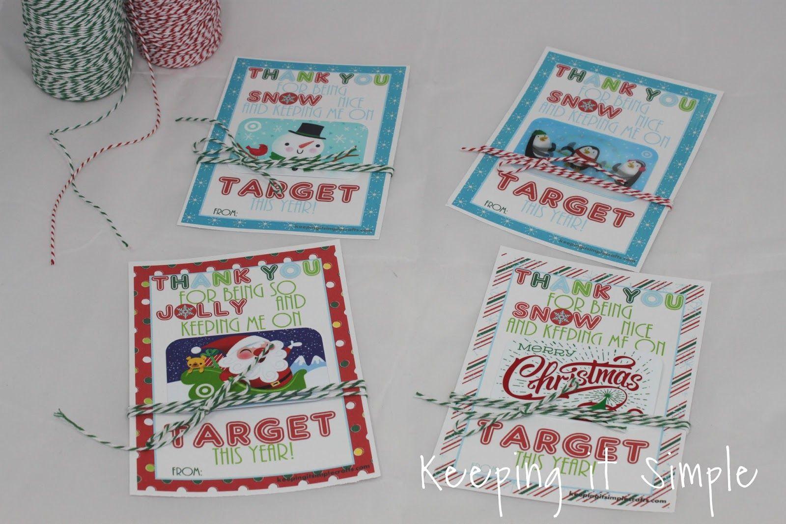 top 10 kids gifts at target. gun gift christmas ornament target ...