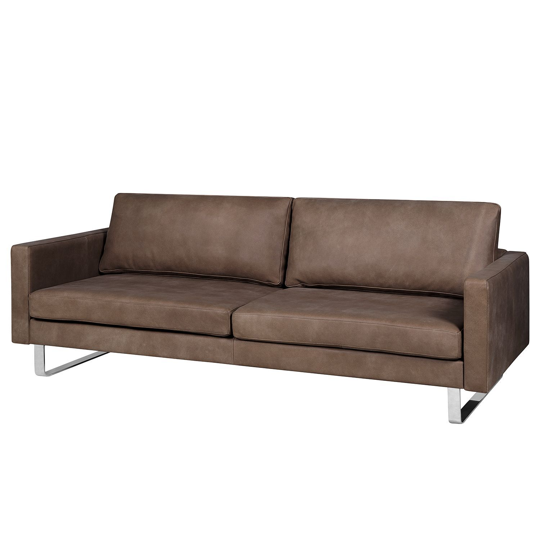 Sofa Portobello Iv 3 Sitzer Sofa Mit Relaxfunktion Sofa Mit Schlaffunktion Sofas