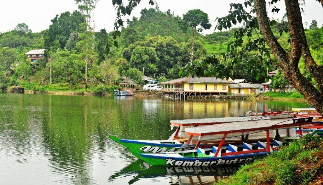 Berikut Ini 25 Tempat Wisata Populer di Rancaekek, Bandung