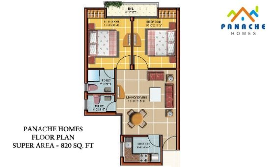 800 sq ft house plans indian house designs for 800 sq ft az home