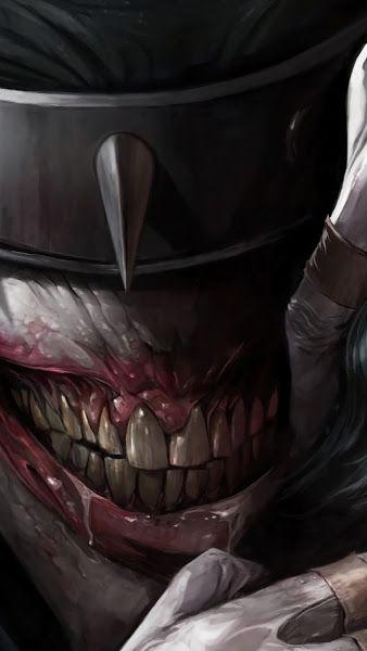 Batman Who Laughs 4k 3840x2160 Wallpaper Batman Comic Art Dark Knights Metal Batman Wallpaper