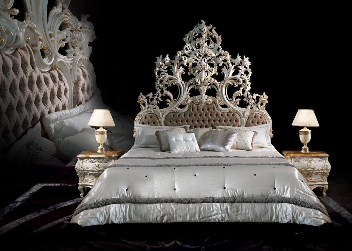 french headboards reproductions | images of french antique furniture  reproductions italian queen bed for . - 25 Best Italian Furniture Images On Pinterest Italian Furniture