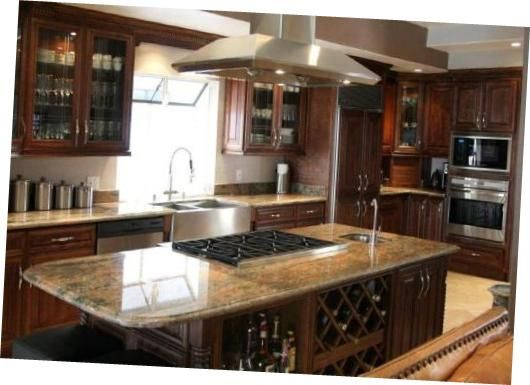 Kitchen Cabinets Maple Prefab Kitchen Cabinets Furniture Prefabricated  Kitchen Cabinets With Glass Doors Prefabricated Kitchen Cabinets : .