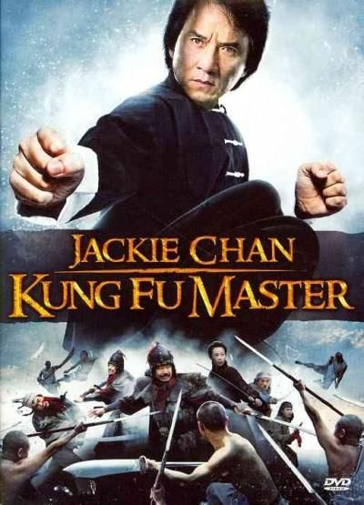 A Young Martial Artist Learns The Finer Points Of Fighting And