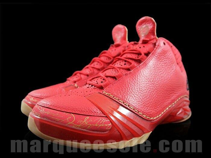 James Harden X Nike Zoom Run The One Pe