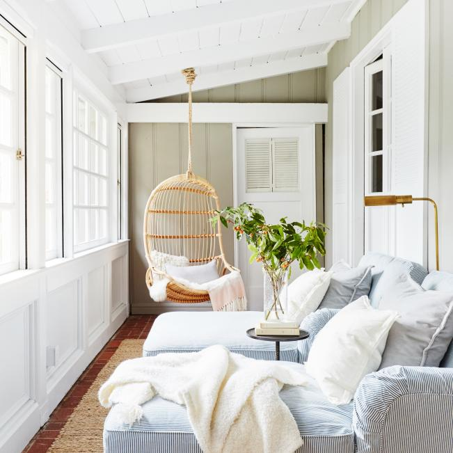 Interior Sunroom Addition Ideas: Pin On Home Decor