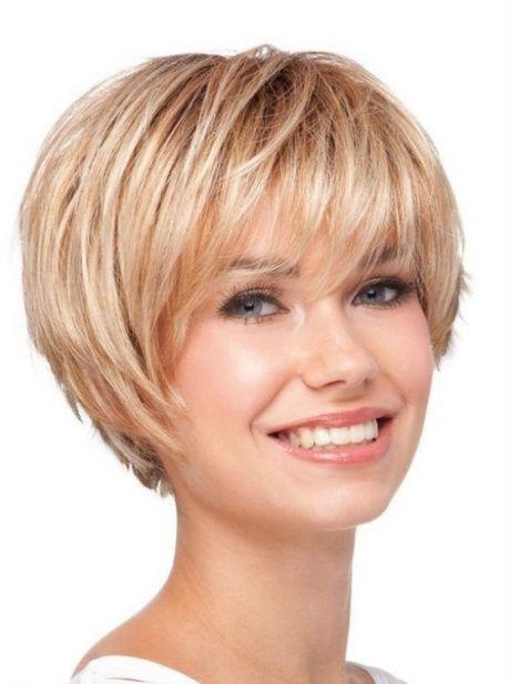 Bildergebnis für Short Fine Hairstyles for Women Over 50 - #Bildergebnis #Fine ...