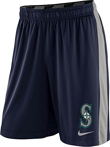 6f7ab49707a6a2 Pin by Fan Fashion on Fresh Fashion | Seattle mariners, Workout ...