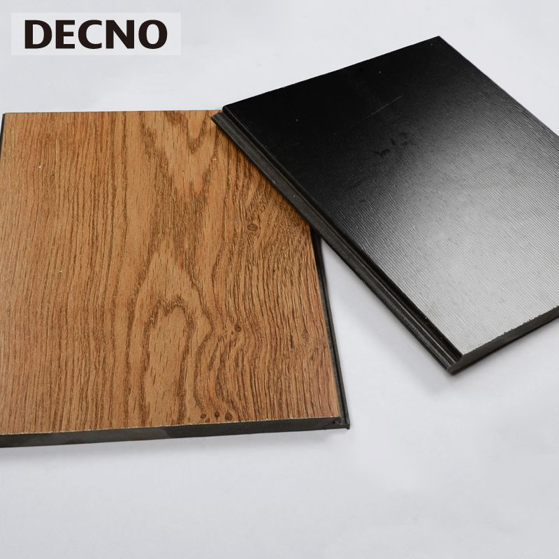 Now Days The Leading Trend For Decno Is The Waterproof Laminate