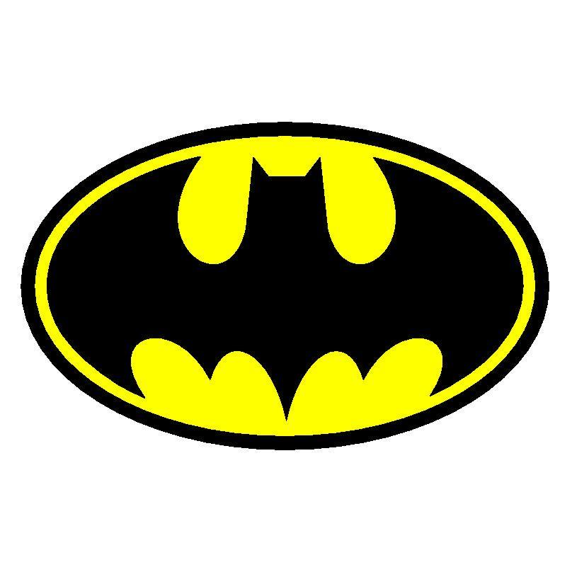 Im Batmannn Aniversario Batman Quadro Super Herois Desenho De Violino