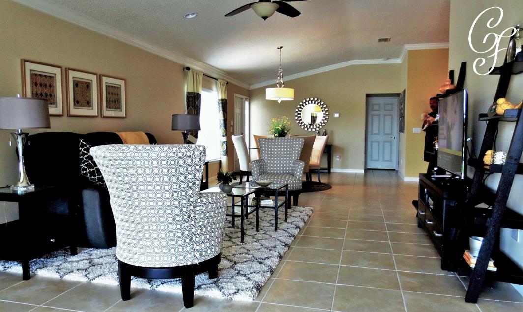interior design orlando florida best home interior