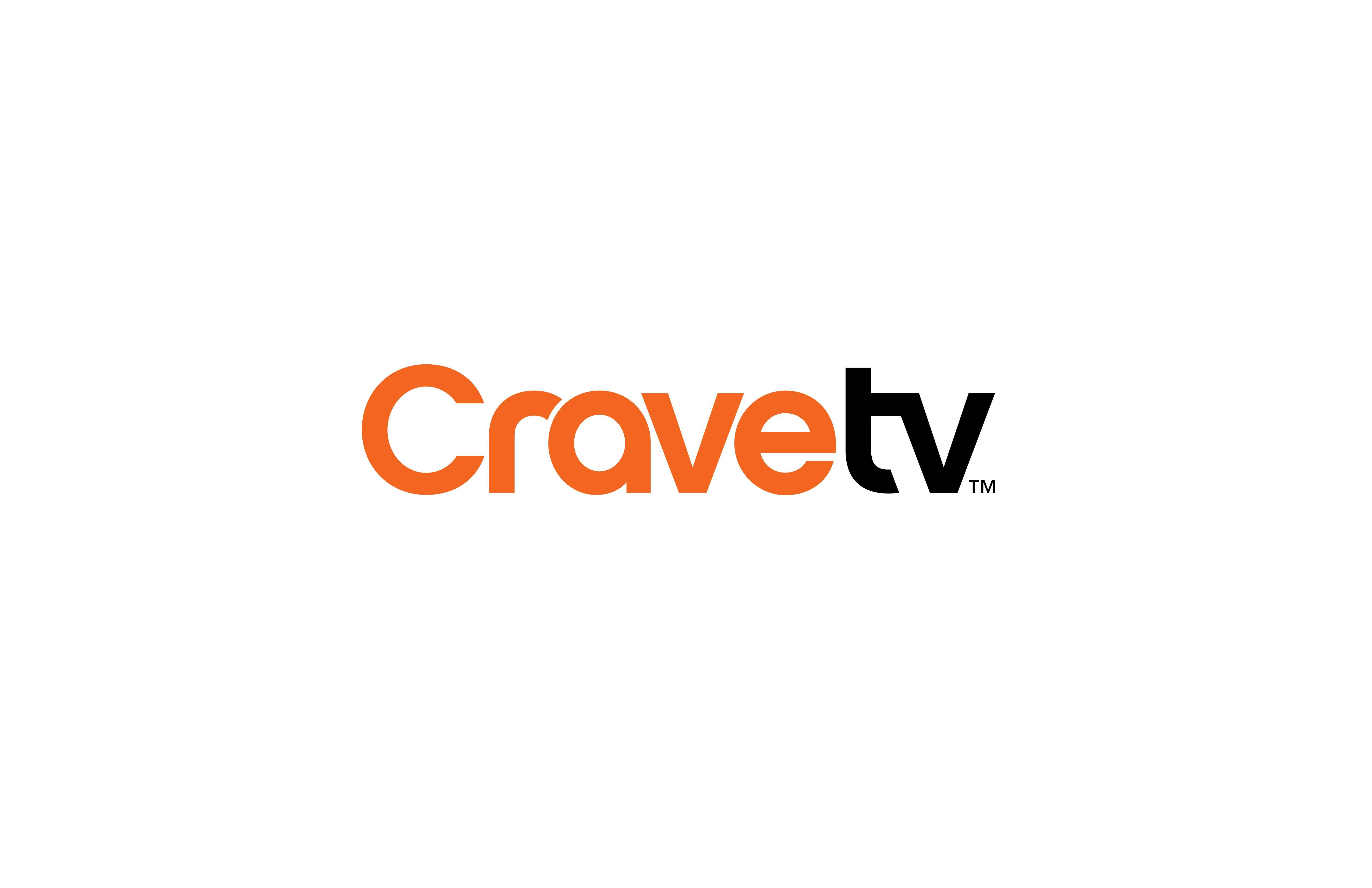 Net Fixed Pulp & Fiber Streaming tv, Streaming, Future
