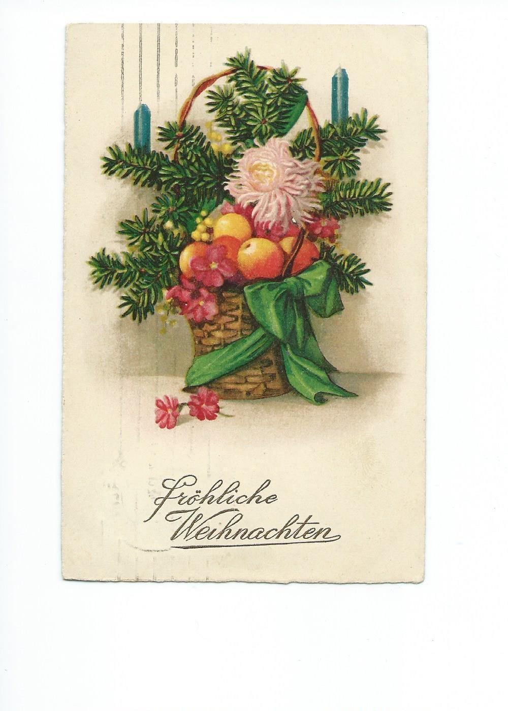 Weihnachtsbilder Tannenzweig.Pin Von Melilotus Albus Auf Hannes Petersen Tannenzweig