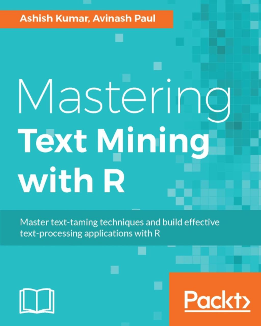 text mining vs machine learning