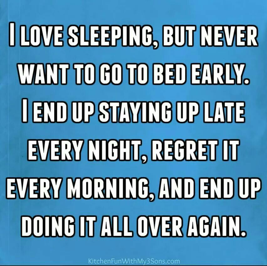 Pin By Mecca Msbell Ifyounasty On Sleep Issues 101 Me Time Quotes Time Quotes Funny Quotes