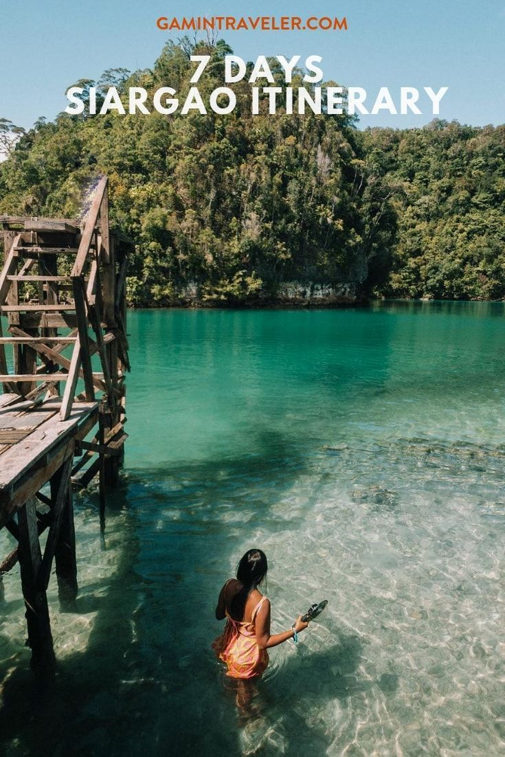 Pin by Ceola Johnson on Vacation & Travel   Philippines
