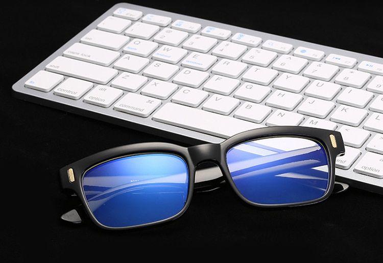 1.0 Plegables Gafas de lectura,Anti-azul luz Protecci/ón radiol/ógica Para mujer Marco medio Hd Port/átil Peso ligero-P/úrpura