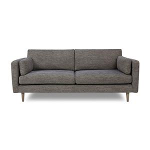 Marl Sofa Buy Luxury Sofas At Buy Sofa Luxury Sofa