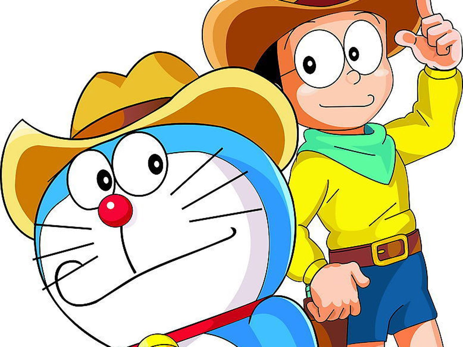 Http Wwwdownloadwallpaperscouk Doraemon Cartoon Hd Wallpapers