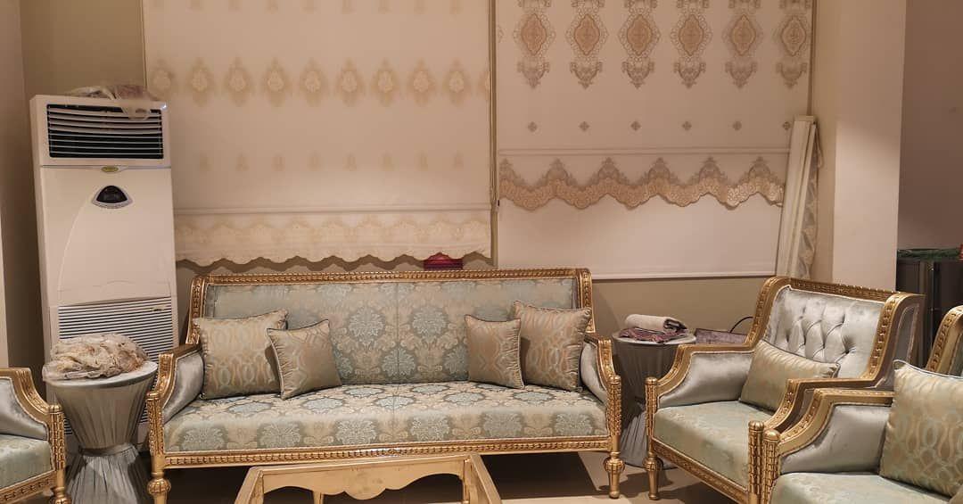 New The 10 Best Home Decor With Pictures مفروشات عراقة القصر وصالة الأثاث للكنب والستائر والديكور ترحب بكم عبر مصنعها Interior Design Home Decor Interior