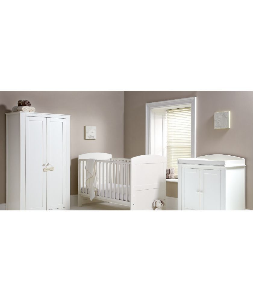 argosroominspiration buy mamas and papas teo 3 piece nursery set