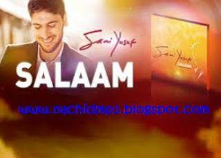 Nachid Mp3 Download Album Sami Yusuf Salaam Album Sami Download