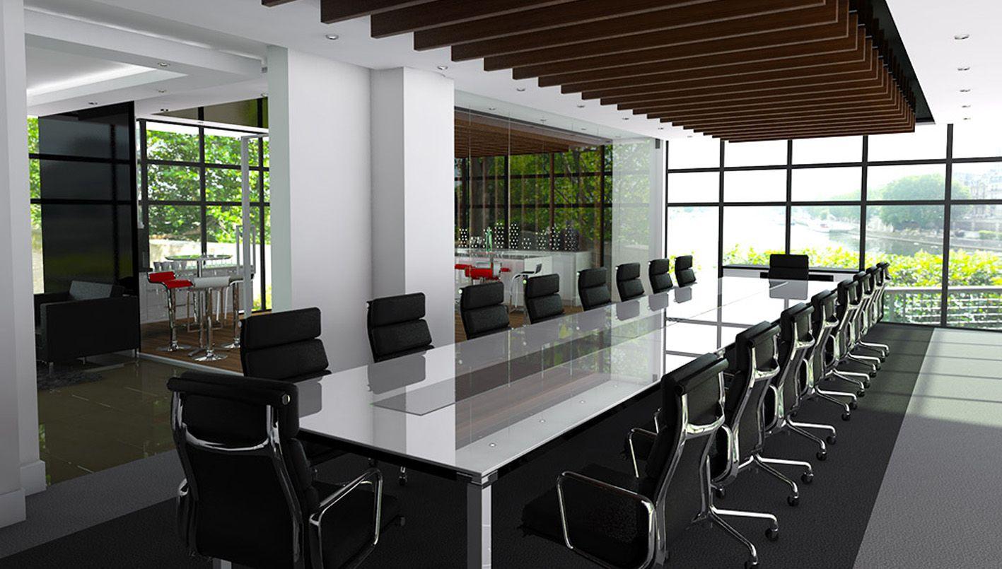 Executive Boardroom Interior Renderings Home Decor Ideas