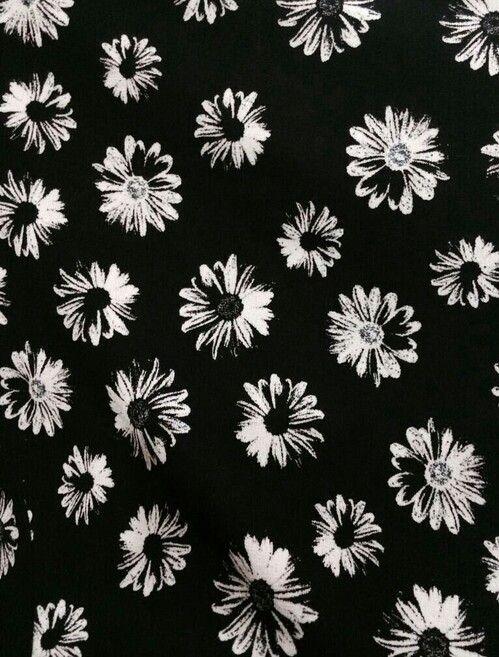 Fondos de pantalla para celular tumblr imagui for Fondo de pantalla blanco y negro