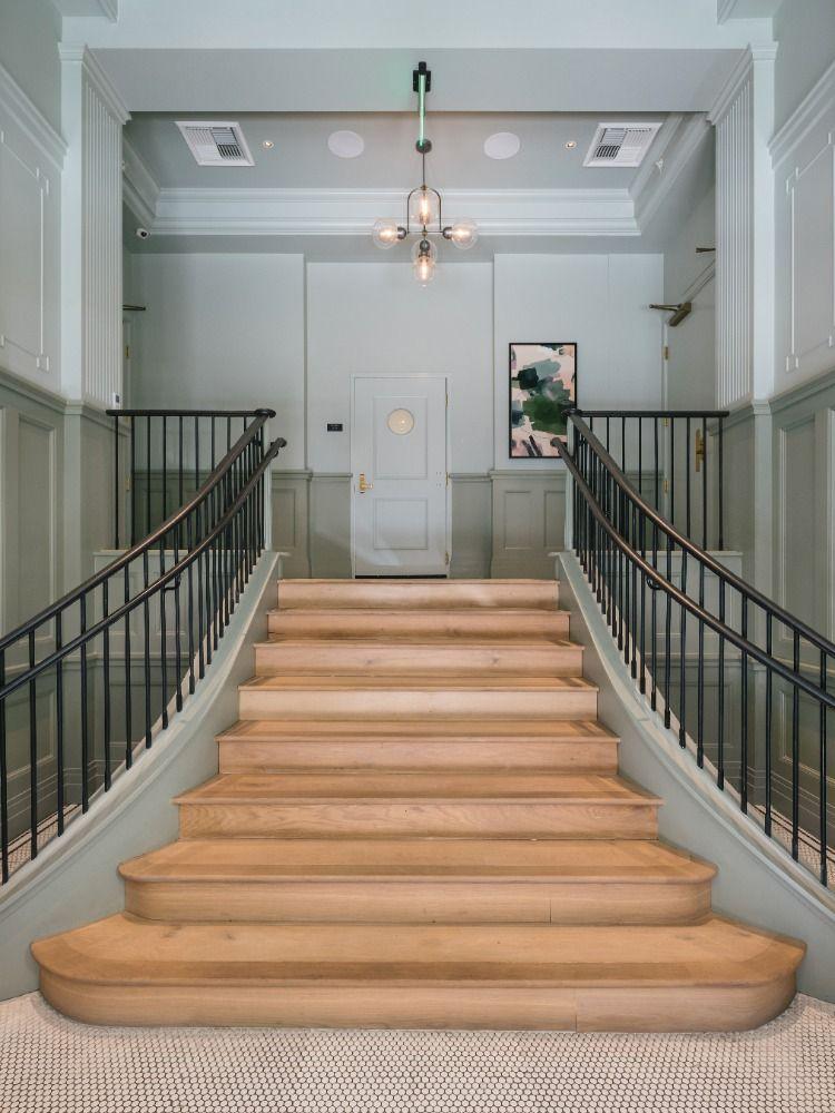 Best Project Portfolio Engineered Hardwood Flooring 400 x 300